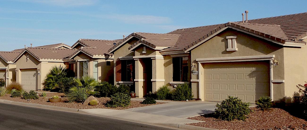 North Valley Property Management helps manage Phoenix Arizona rental homes.