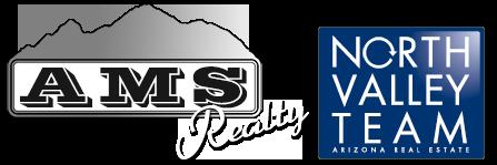 Lease Option Homes Arizona
